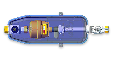 CProd-Slider-4
