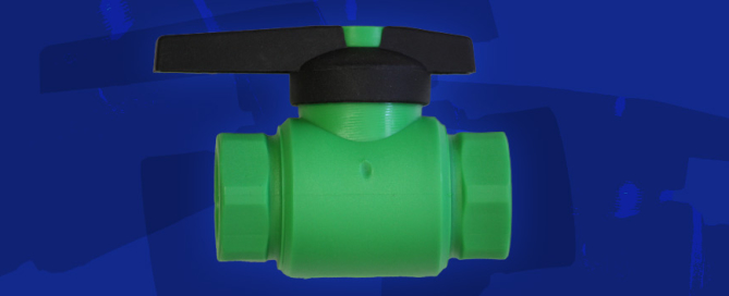 PlasticBallValves-Blog