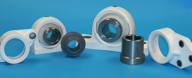 Plastic-Bearings-Blog